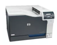 HP Color LaserJet Professional CP5225 Driver Download