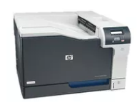 HP Color LaserJet Professional CP5225 Driver Download