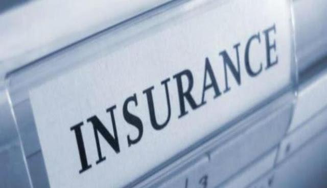 Benarkah Total Lost Only (TLO) Merupakan Asuransi Serba Tanggung ?