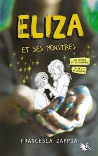 https://lacaverneauxlivresdelaety.blogspot.fr/2018/03/eliza-et-ses-monstres-de-francesca.html