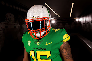 oregon duck uniforms 2016 vapor untouchable
