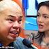 "DLSU history professor calls Hontiveros 'trapo': ""Bangag na yata talaga"""