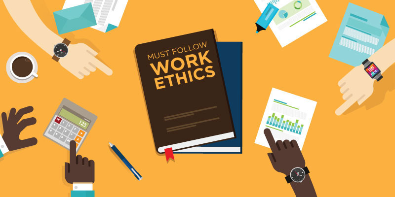work ethics and todays youth Ethical issues for players, coaches, and parents every year, millions of young boys and girls sign up to play in local youth sports leagues across the country.