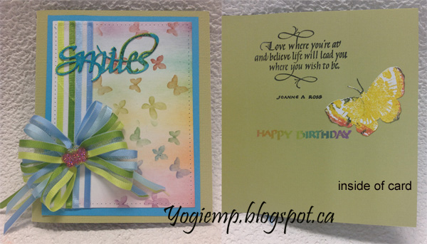 http://yogiemp.com/HP_cards/RainbowMakerClass/RainbowMaker_Day1_StippleBrushBflies_ECDSmiles_LoveWhereYou'reAt_HB.html
