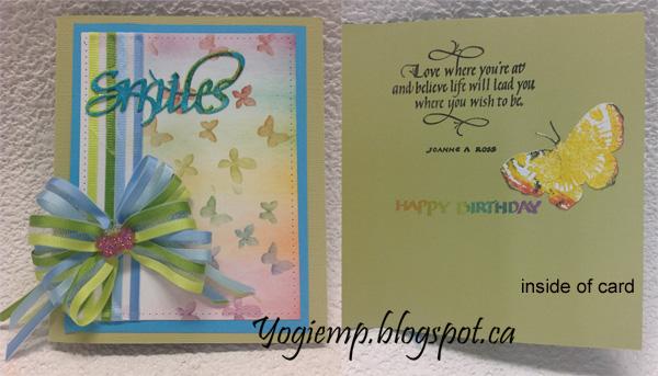 http://yogiemp.com/HP_cards/RainbowMakerClass/RainbowMaker_Day1_StippleBrushBflies_ECDSmiles_LoveWhereYou'reAt_HB.html
