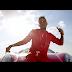 Video | Diamond Platnumz - Eneka (HD) | Watch/Download