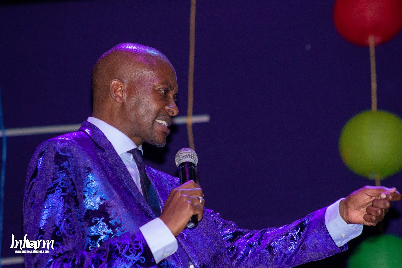 10 Things I Have Learnt From The Life Of My Spiritual Father Apostle P. Sibiya