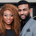 DJ Zinhle stands by bae after 'conman' allegations