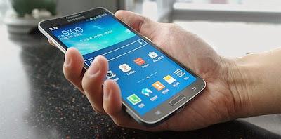 Kelemahan Samsung Galaxy