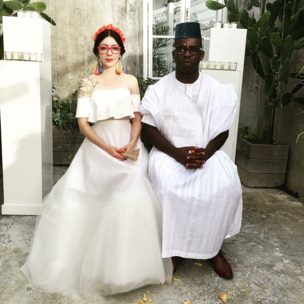 Wedding-photos-Nigerian-man-bride-cost-less-than-5000