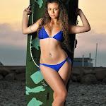 Sandra Trillo - Galeria 2 Foto 8