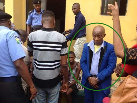 pastor rapes pregnant girls aba abia state