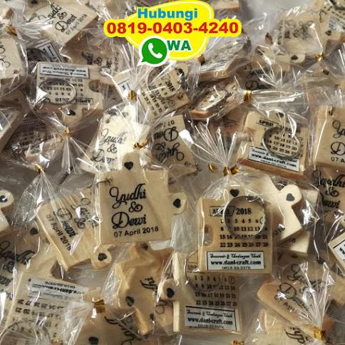 gantungan kunci thailand 52992
