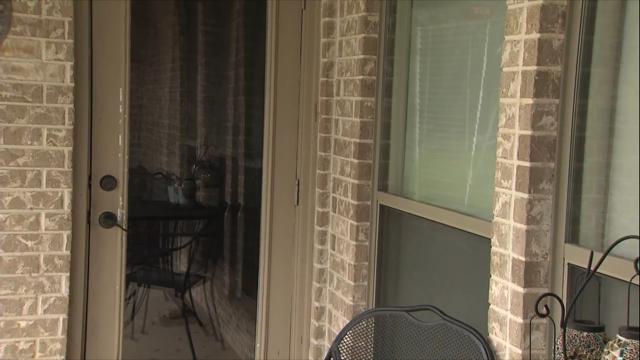 Teex Blog Burglar Proof Your Home 5 Patio Doors