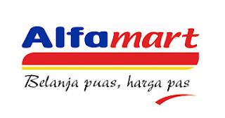 Lowongan Kerja PT. Sumber Alfaria Trijaya ( Alfamart ) Paling Terbaru