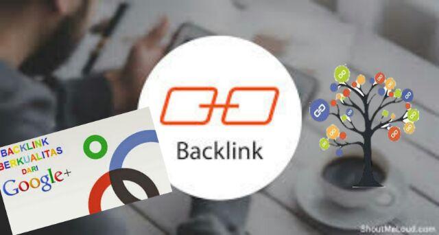 artikel backlink