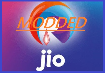 DownLoad Every Thing : My Jio Modded apk for full free internet