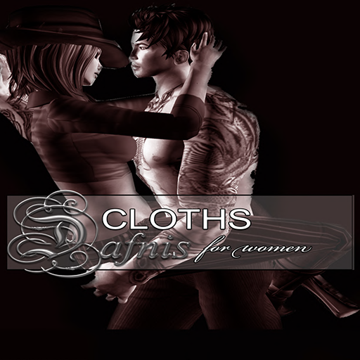 DAFNIS CLOTHS