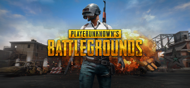 PLAYERUNKNOWN'S_BATTLEGROUNDS_FPS_Fix