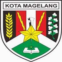 Gambar untuk Hasil Kelulusan Ujian Tes Kompetensi Dasar (TKD) CAT CPNS 2014 Kota Magelang
