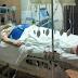 Homem perde pulso por 45 minutos e acorda com íncrivel visão da vida após a morte