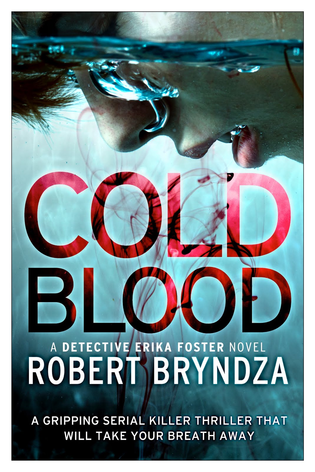 in cold blood book review Download cold blood ebook for free in format pdf,epub  the book review café 'i absolutely love robert bryndza's writing and the erika foster series is.