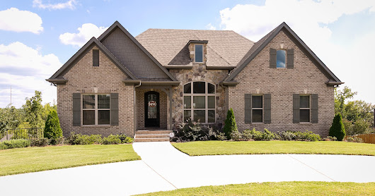 New Price on this fabulous Trussville Home! 6237 Jonathans Way