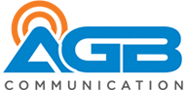 agb communication wisp isp internet myanmar yangon