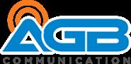 agb communication wisp isp internet myanmar yangon