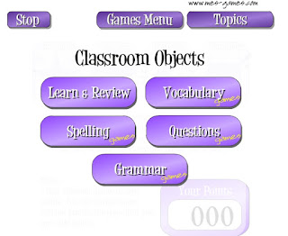 http://www.mes-games.com/classroom1.php