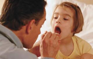 Makanan Yang Harus Di Hindari Oleh Penderita Penyakit  Kelenjar Tiroid