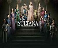 La Sultana Capítulos Completos