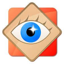 Download-the-program-to-display-and-view-images-FastStone-Image-Viewer-latest-version