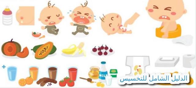 علاج الامساك المزمن،علاج الامساك عند الاطفال،علاج الامساك للرضع،علاج الامساك للحامل،علاج الامساك عند الاطفال الرضع،علاج الامساك بالاعشاب،علاج الامساك عند القطط،علاج الامساك في المنزل،علاج الامساك عند الكلاب،علاج الامساك عند الرضع،علاج الامساك،علاج الامساك يوتيوب،لعلاج الامساك،لعلاج الامساك عند الاطفال،لعلاج الامساك الشديد،لعلاج الامساك للحامل،لعلاج الامساك عند الرضع،لعلاج الامساك بالاعشاب،علاج الامساك بالمنزل،لعلاج الامساك عند الاطفال حديثى الولادة،لعلاج الامساك والانتفاخ،لعلاج الامساك بالاعشاب الطبيعية،علاج الامساك والانتفاخ،علاج الامساك والبواسير،علاج الامساك والقولون،علاج الامساك واسبابه،علاج الامساك والشرخ،علاج الامساك وانتفاخ البطن،علاج الامساك والمغص،علاج الامساك والانتفاخ عند الرضع،علاج الامساك والدم،علاج الامساك والتقلصات،ماهو علاج الامساك،علاج الامساك نتيجة الرجيم،علاج الامساك نهائيا،علاج الامساك ناصر الرميح،علاج الامساك نهائي،علاج الامساك نورماكول،علاج نهائي للامساك المزمن،علاج نهائي للامساك،علاج الامساك مع البواسير،علاج الامساك مع الحمل،علاج الامساك مع الرضاعه،علاج الامساك مع الشرخ،علاج الامساك مع الدايت،علاج الامساك منزليا،علاج الامساك منتدى فتكات،علاج الامساك من الصيدلية،علاج الامساك مع الرجيم،علاج الامساك ما بعد الولادة،ما علاج الامساك،ما علاج الامساك عند الاطفال،ما علاج الامساك عند الاطفال الرضع،ما علاج الامساك المزمن،ما علاج الامساك للحامل،ما علاج الامساك عند الحامل،
