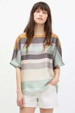 http://www.lucluc.com/tops/t-shirts/lucluc-striped-short-sleeve-scoop-t-shirt-6932.html?lucblogger1134%C2%BB
