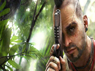 Far Cry 3 Game Download Highly Compressed