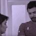#Zeetv #kumkumbhagya Pragya therefore manuipulates Aaliya &  Tanu In Zee Tv's Kumkum Bhagya