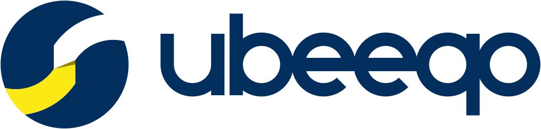 The Branding Source Ubeeqotous Car Sharing