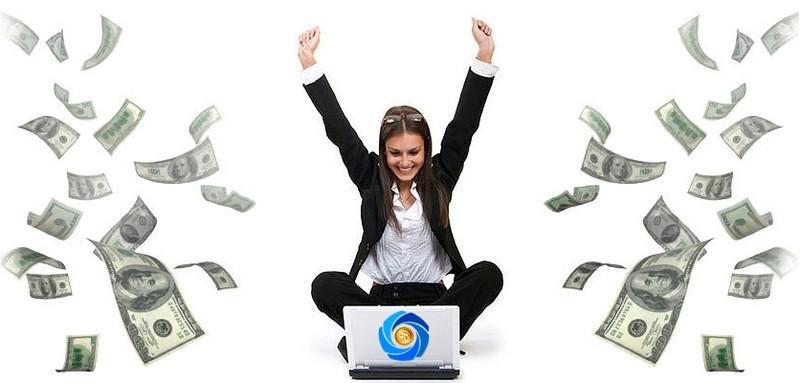 Як створити кілька джерел доходу