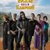 Download Film Rocker Balik Kampung (2018) Full Movie