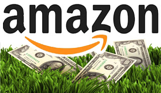 amazon.com, amazon affiliate program, amazon associates program, affiliate marketing, affiliate, 2createawebsite, lisa irby,