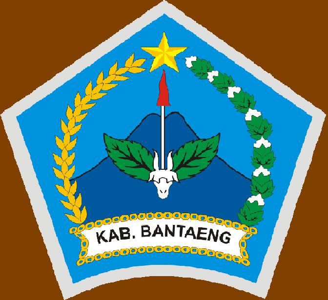 Kabupaten Bantaeng Rpjpd Rencana Pembangunan Jangka Panjang Daerah Bab Iv Gudang Pengetahuan Umum Lengkap