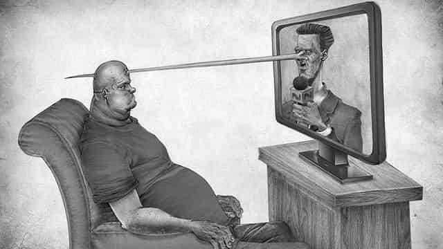 Artigo de Rodrigo Perez Oliveira, professor de Teoria da História da UFBA, com ilustração de Al Margen
