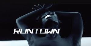 Download Video | Runtown - International Badman Killa