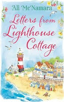 https://www.bookdepository.com/Letters-from-Lighthouse-Cottage-Ali-McNamara/9780751558630