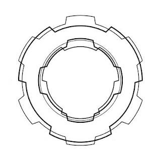 Circle-Ai