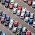 Conheça os Direitos do Consumidor ao parar o carro no estacionamento