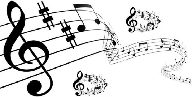Daftar List Lagu-Lagu Nasional Bangsa Indonesia Serta Penciptanya