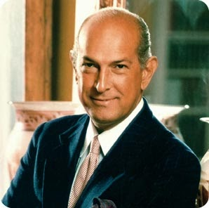 Oscar-de-la-Renta-rest-in-peace