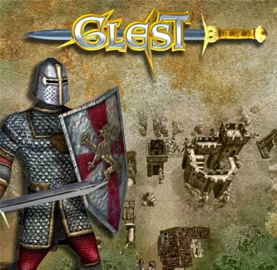 Download Glest 3.2.1 PC - Link Direto